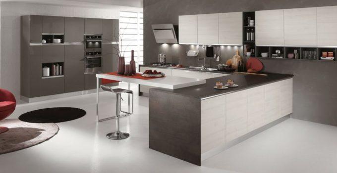 Cucina smart e moderna: quali elettrodomestici utilizzare?